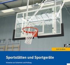 Feldkirch, Safety, Science, Education, School, Nature