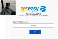 http://www.cadastro.officegeteasy.com/reisanto  Regista-te aqui para entrares num negócio com futuro.http://bit.ly/1rl9y8C