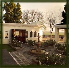 Eastern Cape Directory- Eastern Cape- Wedding and Function Wedding Function, Wedding Entertainment, South Africa, Wedding Venues, Magazine, Weddings, Mansions, House Styles, Mansion Houses