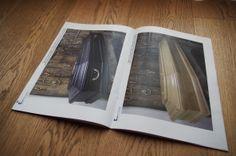 Seconda Immagine Catalogo prodotti Impresa Funebre Elleci