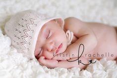 Google Image Result for http://kristinrachellephotography.com/blog/wp-content/uploads/2009/12/newborn-baby-photography-e73.jpg