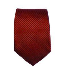 Designer Clothes, Shoes & Bags for Women Tie, Shoe Bag, Polyvore, Design, Women, Fashion, Moda, Fashion Styles, Cravat Tie