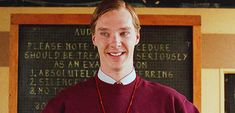 The 7 Other Benedict Cumberbatch Performances You Have To See