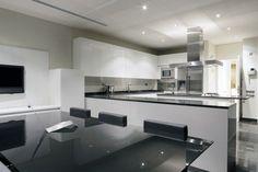 LV House / A-Cero   ArchDaily