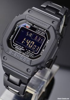 Retro Watches G Shock Casio Sport Cool For Men Digital Watch