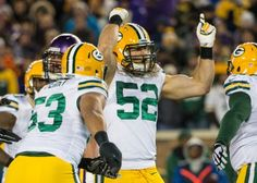 Packers' Goal: Build Championship Defense -- Green Bay Packers coach Mike McCarthy and defensive coordinator Dom Capers are entering year two of their plan to build a championship defense.