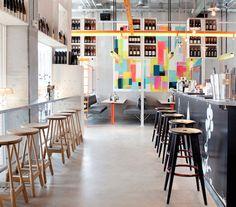 sicklaurbandelistockholm, cityguidestockholm, stockholm, design, hotspots, travel, new spot, opening april 2013, deli, cafe, sickla, nytorget urban deli