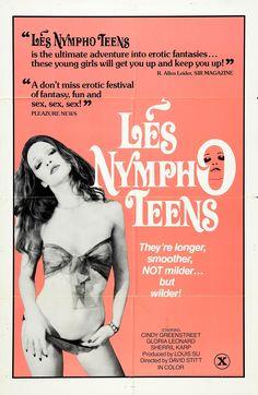 superchick 1973 full movie