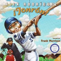 Use this book to encourage hard work.  Ask the children what they want to achieve.  Talk about setting goals and working toward them.