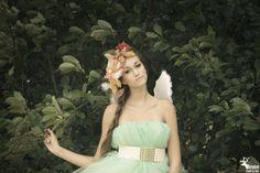 Reindeer, Angel, Crown, Facebook, Inspiration, Fashion, Biblical Inspiration, Moda, Angels