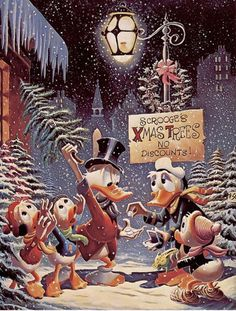 Scrooge....Re-pinned I am not responsible for any spam attached to the photo click at your own risk.