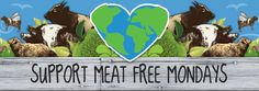 Meat Free Mondays, South Africa