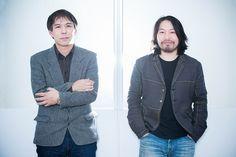 【新春放談】曽我部恵一×豊田道倫が語る20年の交友、そして2016年の音楽|Real Sound|リアルサウンド