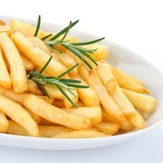 Moules-frites, carbonade, gaufres... La gastronomie belge regorge de belles surprises. Découvrez-les avec cette sélection gourmandes.