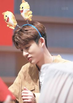 iKON / B.I / Bobby / Jinhwan / Yunhyeong / Donghyuk / Junhoe / Chanwoo Kim Hanbin Ikon, Chanwoo Ikon, Ikon Kpop, Yg Entertainment, Bobby, Ikon Leader, Ikon Debut, Ikon Wallpaper, Fandom