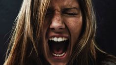 Contrary to what we've been taught, anger is a powerful, valid and needed emotion - the key is in how to use it correctly for the results you want. Anger and rage are protective Syndrome D'asperger, How To Regulate Hormones, Stages Of Grief, Nervous Breakdown, Mental Breakdown, Trouble, Cognitive Behavioral Therapy, Pet Peeves, Signs And Symptoms