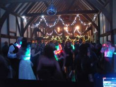 Losely Manor - Guildford