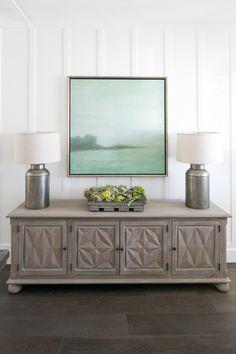 Locksleigh   Brooke Wagner Design