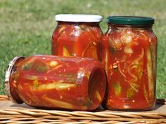 Dory, Salsa, Food And Drink, Kitchen, Food, Cooking, Salsa Music, Kitchens, Cucina
