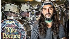 """Mike Portnoy: I miss being in control of Dream Theater  Mike Portnoy says he misses being """"captain of a ship"""" in Dream Theater and says working as a team on his other projects can be """"frustrating"""" Mike Portnoy admits he misses the control he had in Dream Theater. The drummer was the mastermind behind much of their work for 25 years before he left in 2010. Though he's always maintained it was the right decision he says the collective songwriting process for his other projects The Winery Dogs…"""