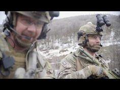 Veteran's Viral Memorial Day Tribute Video Hits Hard | The Federalist Papers