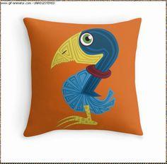 Giada Gabiati - llustrazioni loghi grafica Shop - Strani animali, adorabili mostri e tante idee regalo!