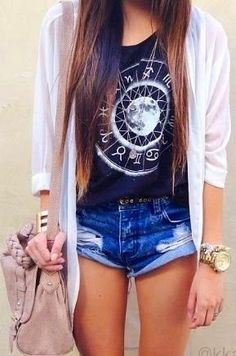 street fashion for teens http://momsmags.net