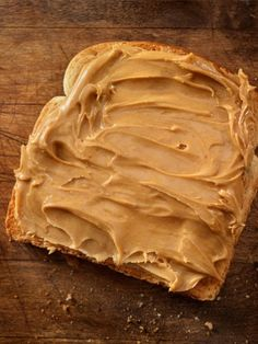 Ein Brotaufstrich aus Keksen? Die leckere Creme aus Spekulatius passt mit ihren…
