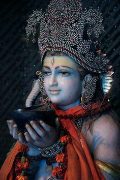 Neelakanta Mahadev