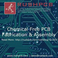 Something we loved from Instagram! Chemical free pcb fab  assembly#pcb #pabmanufacture #pcbdesign #pcbprototype #pcbassembly #turnkeypcb #hardware #hdipcb#electricalengineering #electronic #engineering #hobbyist #startup #kickstarter #circuitboard #electronics #tech  #technology #instatech #gadgets #engineer #robots  #flexpcb #bom #siliconvalley #sanjose #rigidflex #raspberrypi #circuit #robots #arduino email us on salesrushpcbcom url wwwrushpcbcom by margetnickolls3928 Check us out…