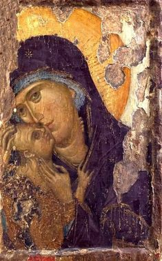 Raphael Angel, Archangel Raphael, Religious Icons, Religious Art, Greek Mythology Art, Roman Mythology, Byzantine Icons, Jesus Pictures, Albrecht Durer