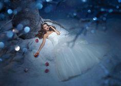 Snow White  | Fairytales