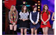 K-world Style | miss A
