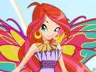 Winx Club Bloom Season 6 Outfits http://www.giochi-delle-winx.com/winx-club-bloom-season-6-outfits.html