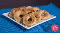 طريقة عمل كعك العيد بالتمر - Dates #biscuit recipe #dessert #cookies #oriental_sweets