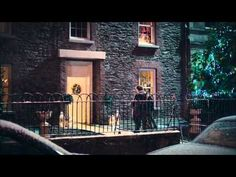 Casting Director in Ireland - Carmel O'Connor Casting Christmas Adverts, Christmas 2014, It Cast, Mansions, House Styles, Ireland, How To Make, Actors, Cake