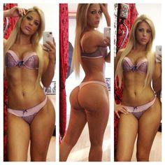Babe Milf Latino Amatuer Motel Sex