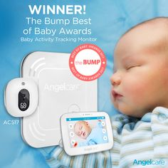 10 Best Baby Monitors images   Audio baby monitor, Baby
