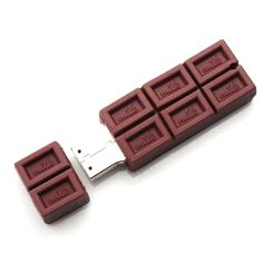 Chocola [4GB]