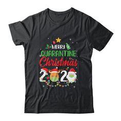 Kids Christmas T Shirts, Xmas Shirts, Christmas Gifts For Women, Boys T Shirts, Tee Shirts, Christmas Foods, Christmas Ideas, Funny Tshirt Quotes, Organic Cotton T Shirts