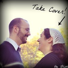 #1 most-read post this week 2/16/18 | Take Cover! (a look at head covering)