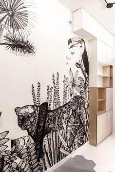 les 69 meilleures images du tableau boclaud architecture sur pinterest. Black Bedroom Furniture Sets. Home Design Ideas