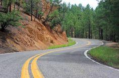 Road Trip America: Road trip planner