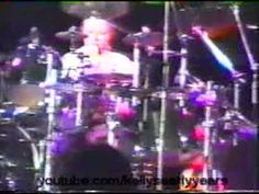 The Kelly Family - Donauinselfest 28-06-1998 - omg i was here