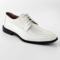Stacy Adams Royalty Oxford Dress Shoes - Men