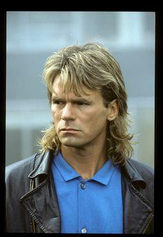 November 6 1989 ANDERSON