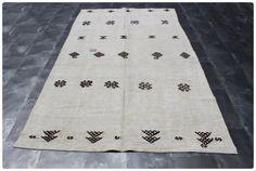 """Turkısh Hemp,295x173cm(9.7""""x5.7""""),Hemp rug,Turkish kilim,Kilim,Rugs,Turkish rug,Hemp,Kilims,Decorative rug,Turkish Kilim rug,Home rugs,249."""