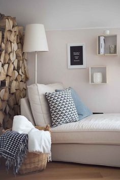 1000 images about ikea on pinterest ikea ektorp sofa and sofas. Black Bedroom Furniture Sets. Home Design Ideas