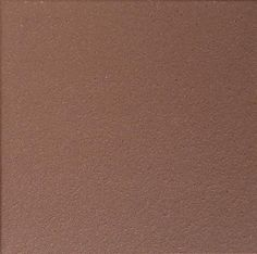 Check Out This Daltile Product Veranda Solids Gold P521