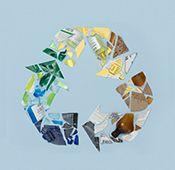 UV ochrana - Štít proti slunečnímu záření a UV paprskům . Kiehl´s Since 1851 Recycling, Upcycle